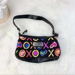 Xoxo Small Shoulder Bag